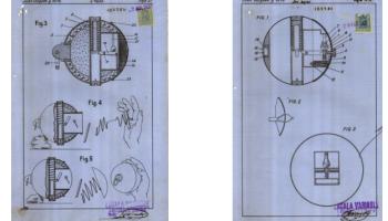 377d151f067 Las patentes y la literatura: La Forja de un Rebelde, de Arturo Barea