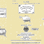 HALLOWEEN: HORRIFYING PATENTS