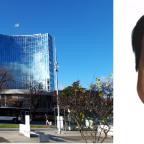 NUEVO DIRECTOR GENERAL EN LA OMPI (ORGANIZACIÓN MUNDIAL DE LA PROPIEDAD INTELECTUAL)
